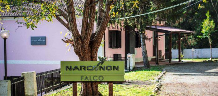 Centro Narconon Il Falco