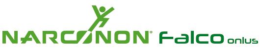 Centro Narconon Falco Onlus  logo