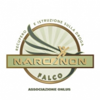 """Centro Narconon """"Il Falco"""" Onlus  logo"""