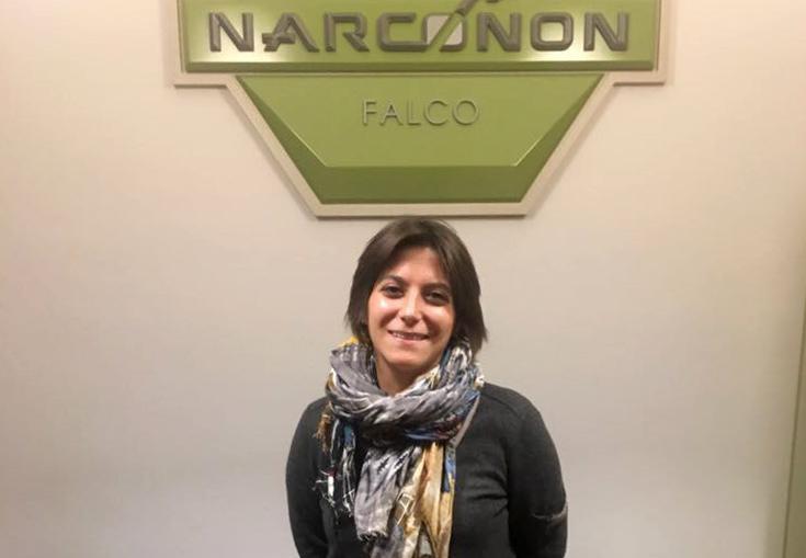 Centro Narconon Falco riabilitazione da tossicodipendenza e alcolismo