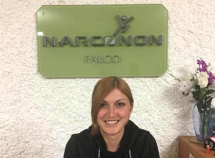 Centro Narconon Falco riabilitazione da droghe e alcol