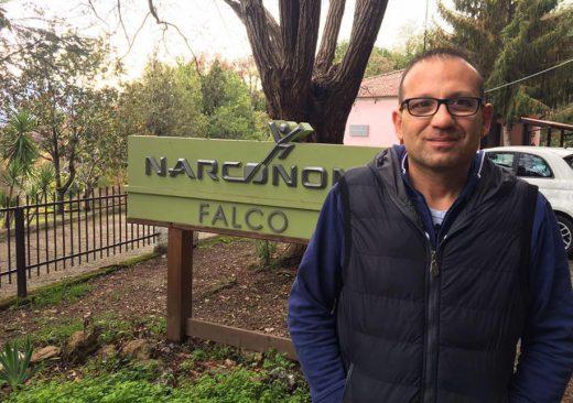 Centro Narconon Falco: liberi dalla droga - testimonianze e opinioni