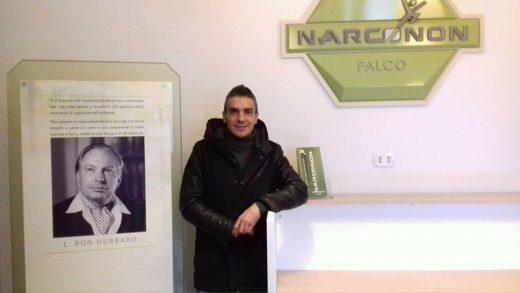 Centro Narconon Falco successi degli operatori