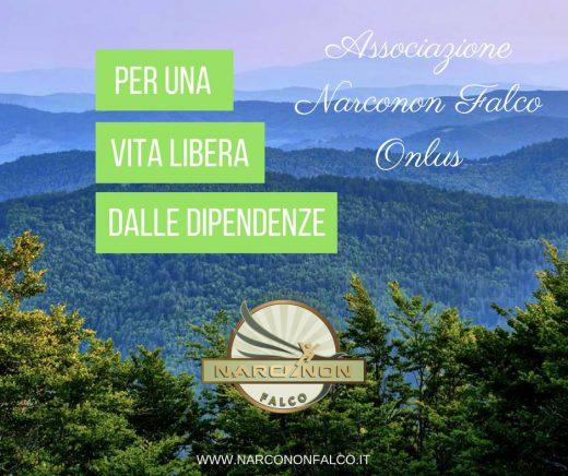 Centro Narconon Falco: per una vita libera dalle dipendenze