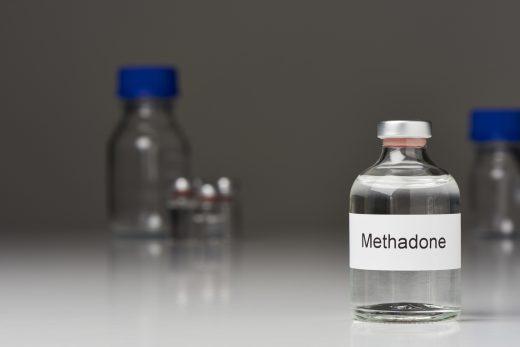 Cos'è il metadone - Centro Narconon Il Falco