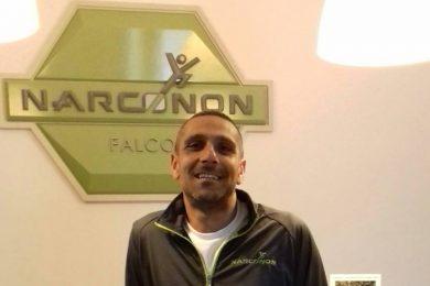 Centro Narconon Il Falco - riabilitazione da droghe e alcol - comunità di recupero