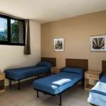 Centro Narconon Falco Recupero da tossicodipendenza e alcolismo