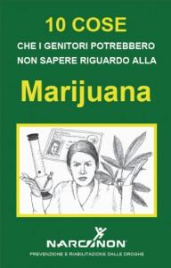 Marijuana-10-cose