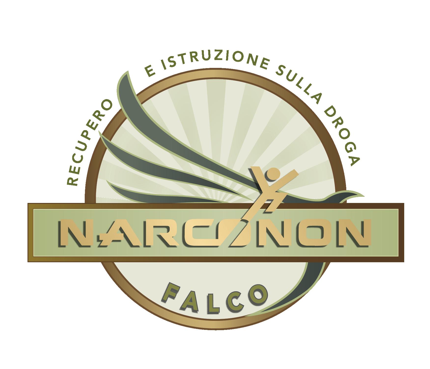 """Narconon """"Il Falco"""" Onlus"""