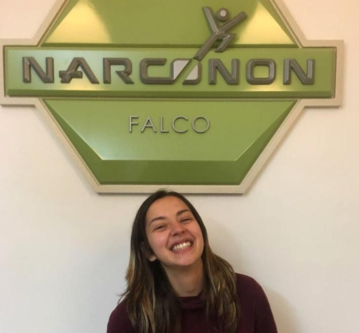 Centro Narconon Il Falco - testimonianze recensioni opinioni