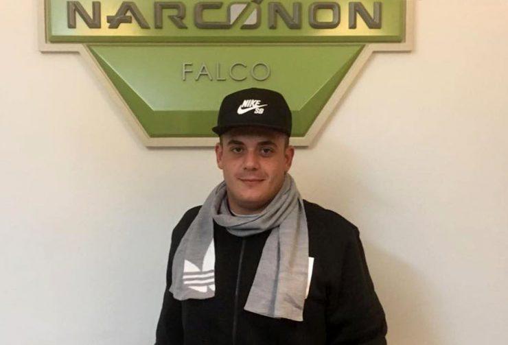 Centro Narconon Falco: le testimonianze