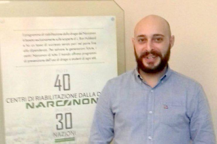 Centro Narconon Falco - Programma di Disintossicazione