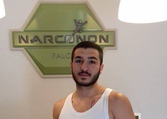 Centro Narconon Falco, riabilitazione da droghe e alcol