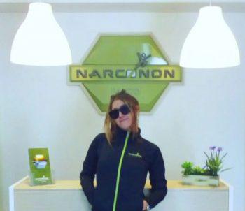 Narconon Falco - liberati dalle droghe per davvero