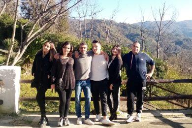 Centro Narconon Il Falco - successi e testimonianze