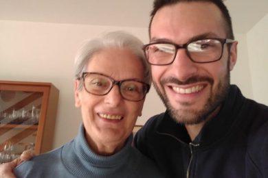 Narconon Falco storie di successo - una mamma