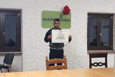 Narconon Falco - storie di successo - recupero da droghe e alcol