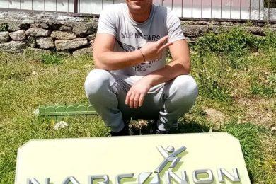 Narconon Falco - testimonianze - recupero da tossicodipendenza e alcolismo