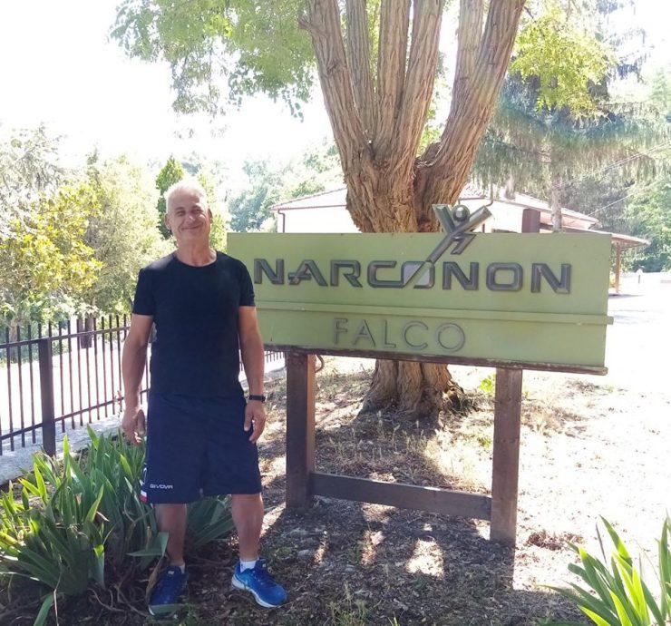 Narconon Falco - astinenza senza farmaci