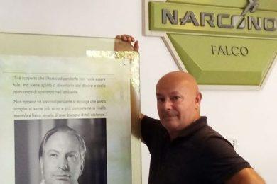 Narconon Falco - recupero da droghe e alcol - storie di successo