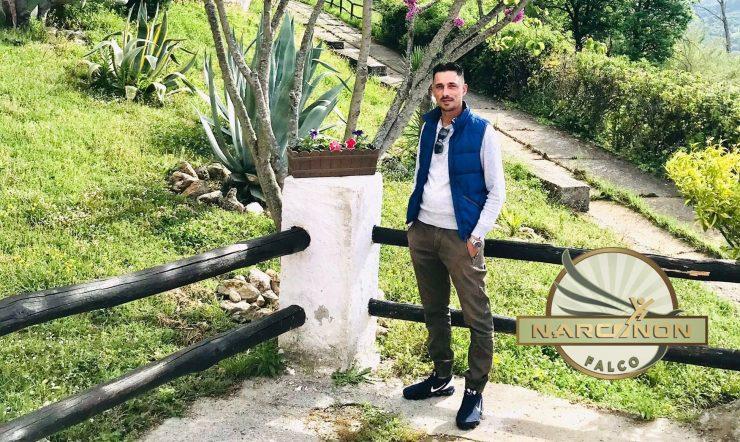Narconon Falco: comunità di recupero da droghe e alcol
