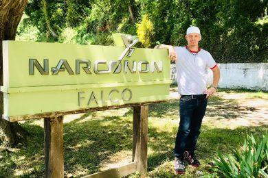 Centro Narconon Falco - recupero da droghe e alcol